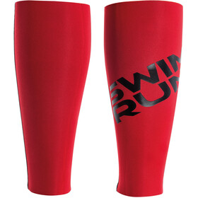 Head Swimrun DF Flex Calves 3.1 L Black/Red